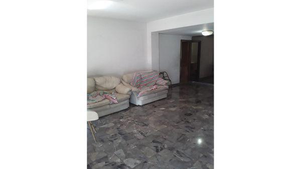 Av Nazca 2900 - Departamento en Venta en Villa del Parque,