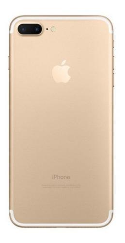 iPhone 7 Plus 32 Gb Originales Consulta Colores Disponibles