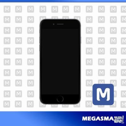 Apple iPhone 7 128GB ¡LOCAL COMERICAL!!