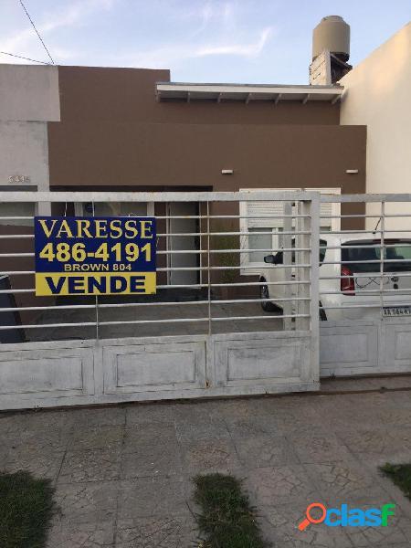 Duplex 4 amb. Barrio Los Pinares