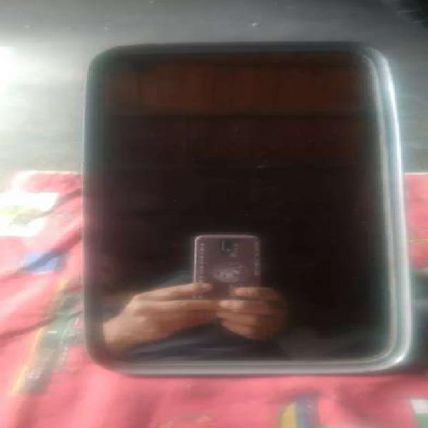 Espejo para camión