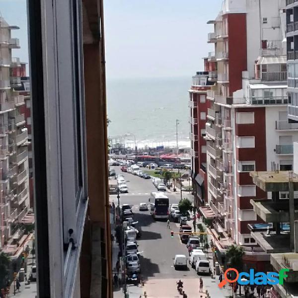 VENTA 2 amb u$s 53.000 ultimo precio* a la calle-balcon