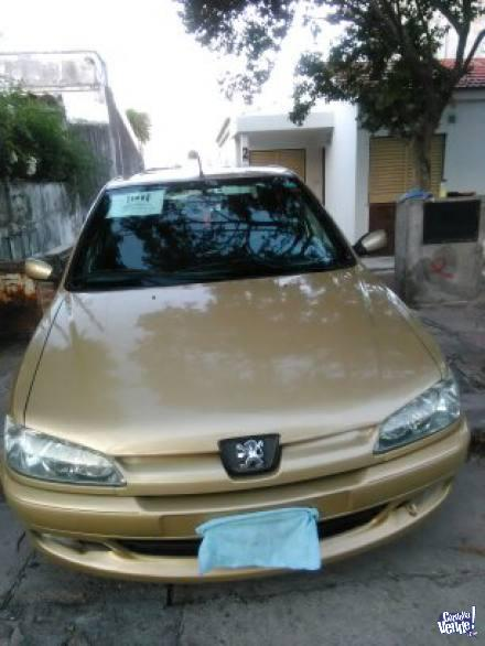Peugeot 306 IMPECABLE