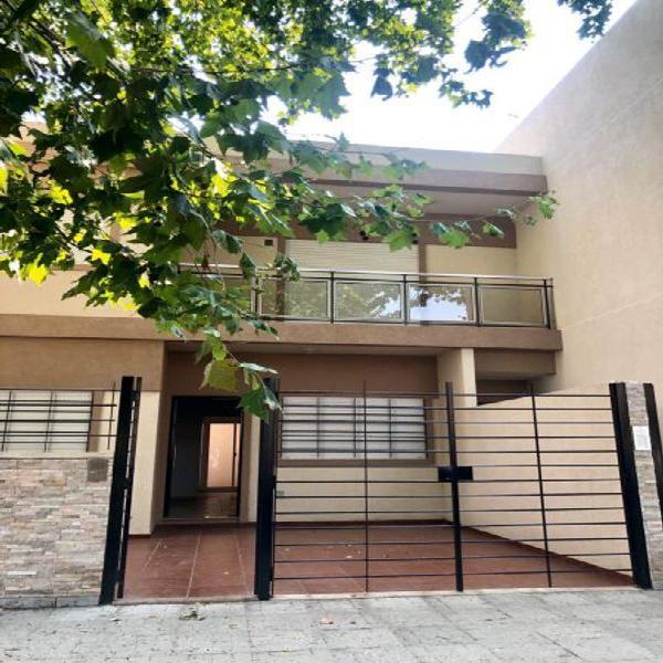 Moliere 600 - Departamento en Venta en Villa Luro, Capital