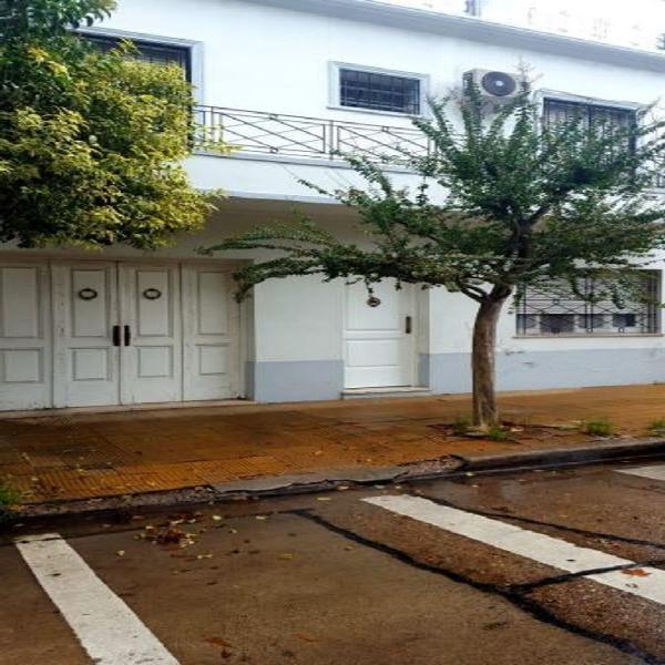 Molina 1900 - Casa en Venta en Mataderos, Capital Federal