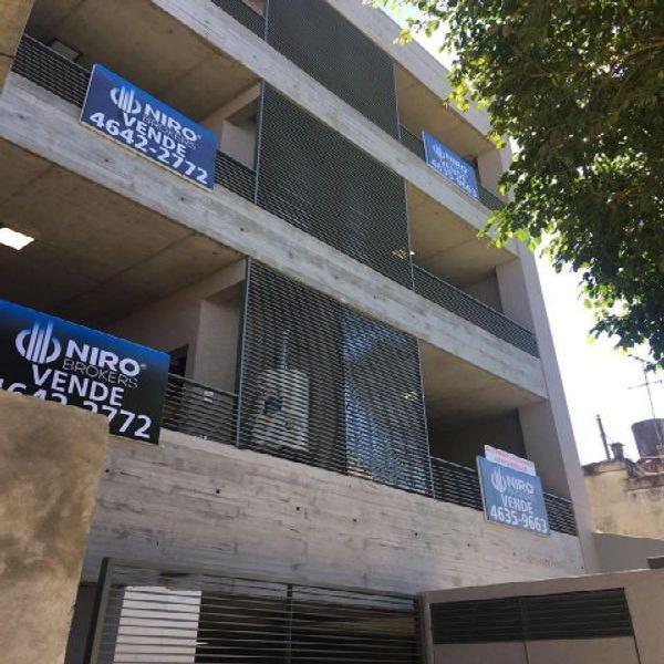 Pizarro 5500 - Departamento en Venta en Villa Luro, Capital