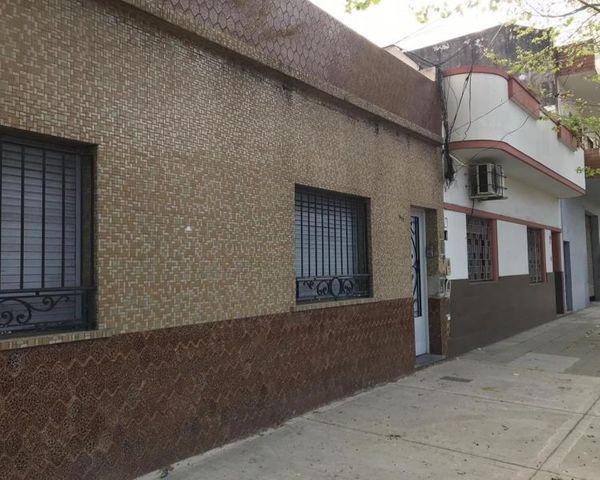 Pola 600 - Departamento en Venta en Villa Luro, Capital