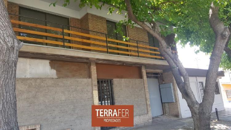 VENTA deptos en Godoy Cruz (1,2 y 3 habitaciones)