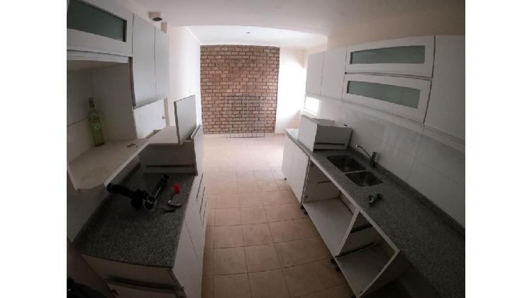 Venta de casa en Godoy Cruz (B° Minetti)