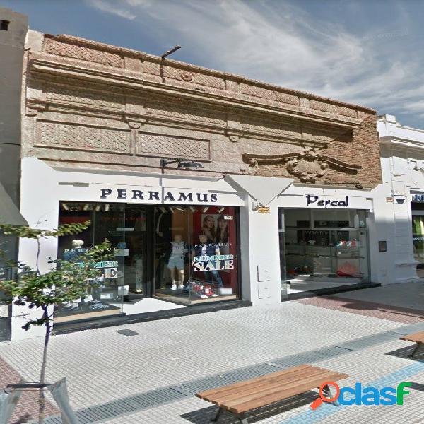 Alsina 200 imperdibles Locales comerciales en venta