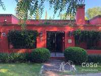 Casa En Venta 3 Dormitorios Venado Tuerto - U$S 320.000