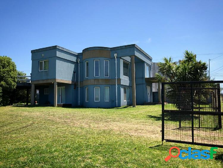 Casa Moderna - Terreno 1.000m2 - OPORTUNIDAD MDQ