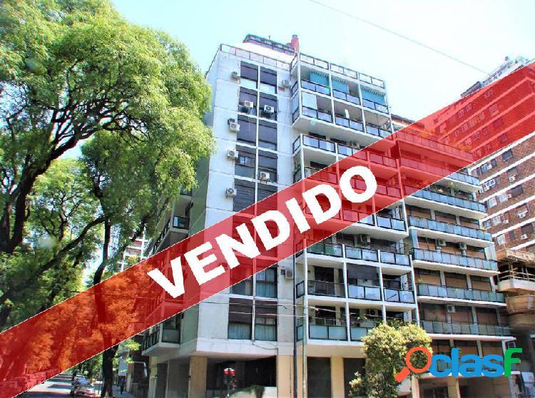 Duplex 4 ambientes con balcon terraza,dependencia,cochera y