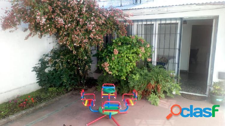 P.H 3 amb patios luminoso