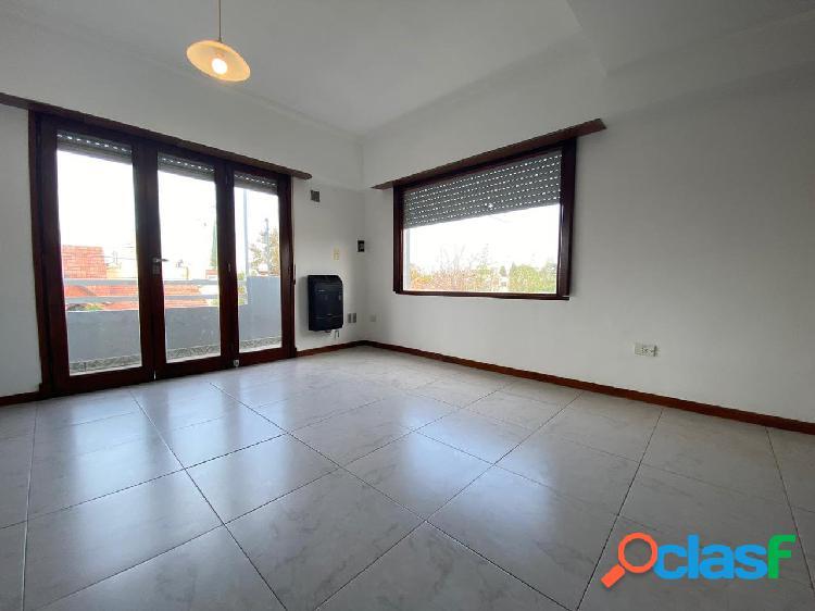 PH 3 ambientes en venta Mar del Plata