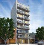 Venta Departamento 3 Ambientes Con Balcon Aterrazado - Villa