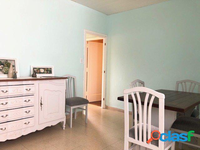ph, 3 ambientes, primer piso, al frente, reciclado,