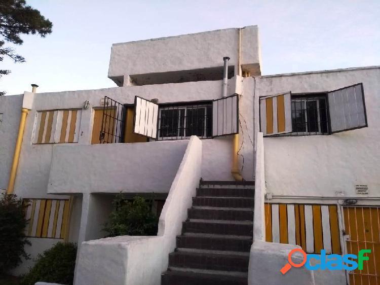 venta Depto 3 amb, zona sur, ideal residencia permanente