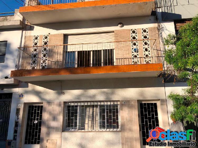 venta edificio en Block en Floresta