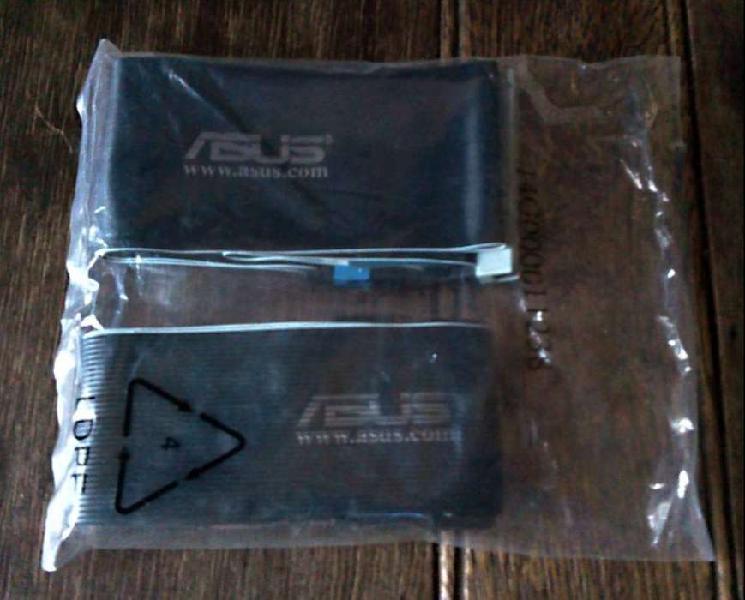 Cable Ide Asus X2 Disco Rigido De 3 Conectores