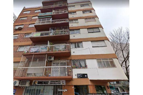 Gral Artigas Y Melincue - Departamento en Venta en Villa del
