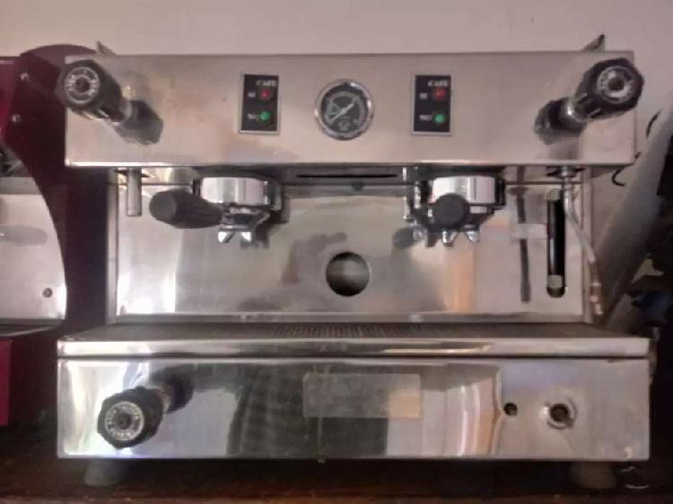 Técnico vende máquinas de cafe!OFERTA LIMITADA!!