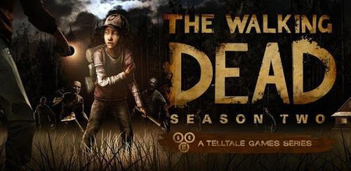 The Walking Dead Season 2 Juegos Para Pc En Español
