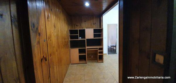 Av. Corrientes 5100, Piso 1 - Departamento en Venta en Villa