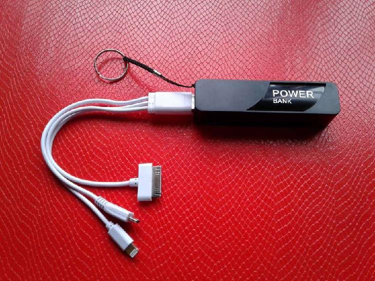 Cable usb de carga 3 en 1 para iphone, samsung y tablet +