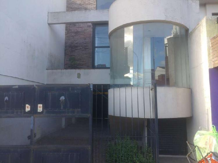 Departamento Calle San Martin Bº Hospital