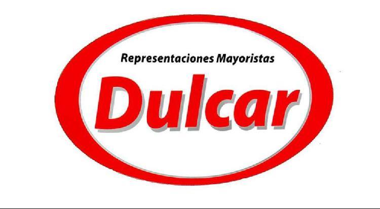 Dulcar golosinas por Mayor a domicilio en alta cordoba