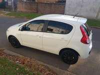 Vendo Fiat Palio excelente estado!!!