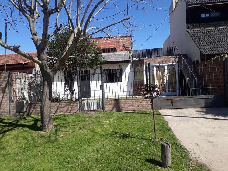 venta de casa de 5 ambientes, Punta Mogotes