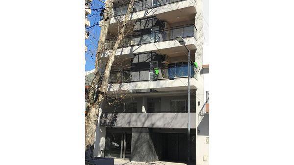 Ceretti 2200 - Departamento en Venta en Villa Urquiza,