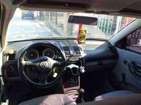 VW POLO MOD 2004 1.9 DIESEL C/A Y DIRECCION HIDR.