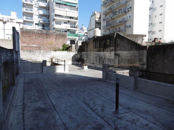 Araoz 600 - Departamento en Venta en Villa Crespo, Capital