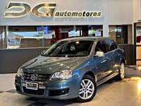 VW VENTO ADVANCE 2.5N | 185.000 KM | 2009 RECIBIMOS MENOR Y