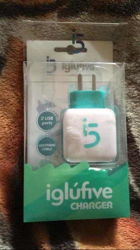 iPhone SE D 32g Caja Mas Accesorios Y 2 Fundas Y Funcionando