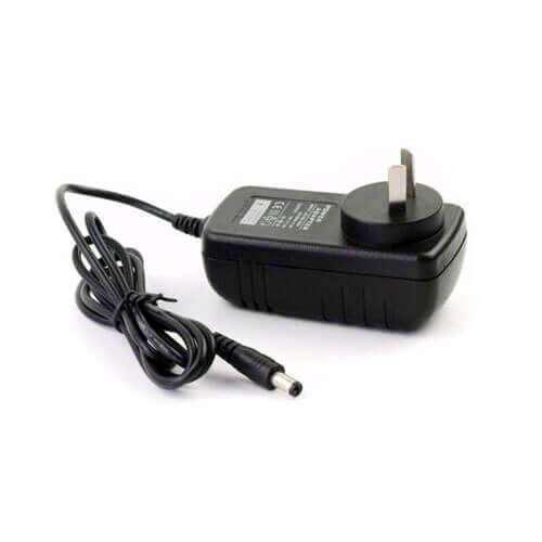 Fuente switching electrónica 9V 1A Electrónica CEA