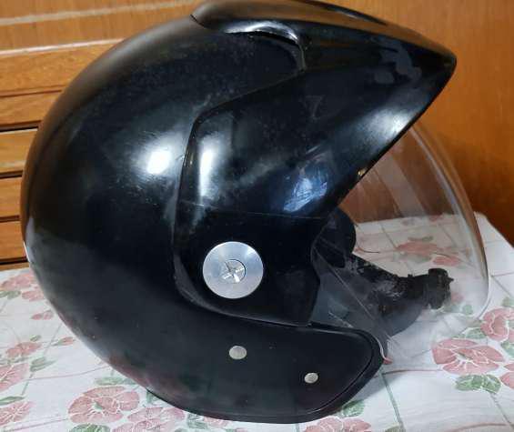 Vendo casco usado en excelente estado en Lanús