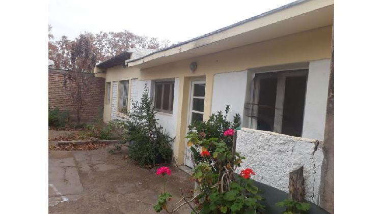 VENTA Casa C/ Cornelio Moyano Las Heras, 800 m2