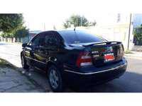 Vendo Bora TDI..1.9..2005