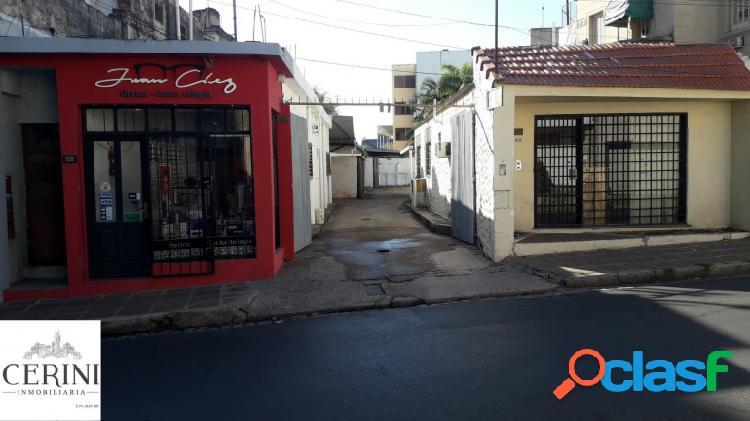 ATENCION INVERSIONISTAS ? Calle San Juan, IMPORTANTE