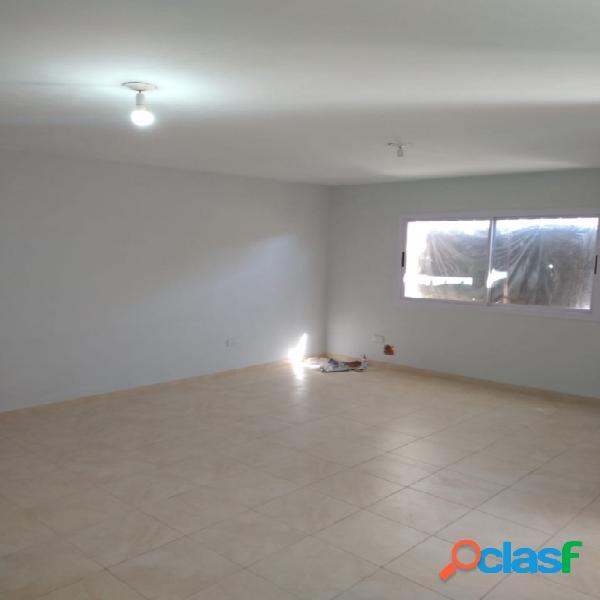 Alquiler Casa 3 Dormitorios Las Palmas