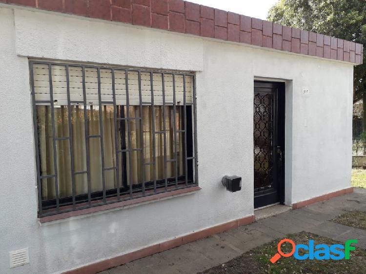 Casa en venta. Oportunidad en barrio La Cuesta
