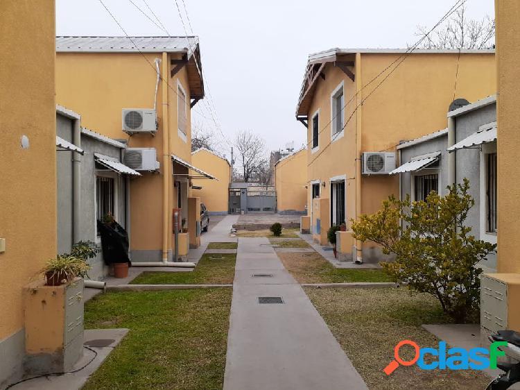Departamento Venta Planta Baja Cuarta Seccion Ciudad Capital