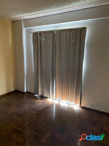 Hermoso departamento 3 dormitorios con dos baños $19000