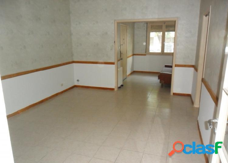 PH de 3 amb de 70 m2 en Paternal