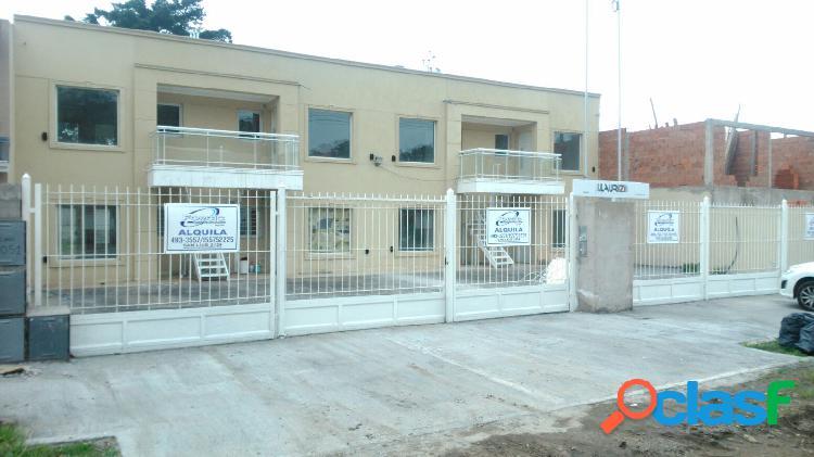 Ph 2 amb P.B garage Punta Mogotes
