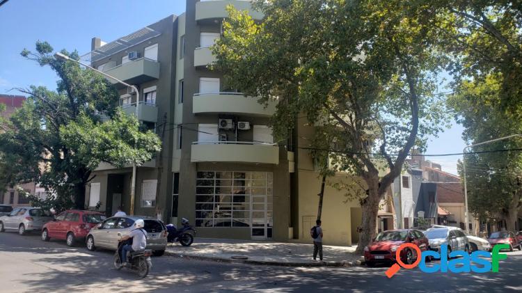 VENDO HERMOSO DEPARTAMENTO DE 1 DORMITORIOS ZONA FACULTAD